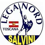 lega-nord-toscana-salvini-2
