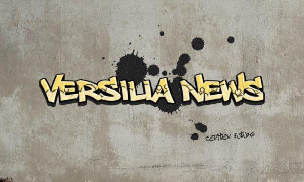 """OSPEDALE VERSILIA: INTERROGAZIONE LEGA PER CONOSCERE I COSTI DELLA RIORGANIZZAZIONE INTERNA"""""""