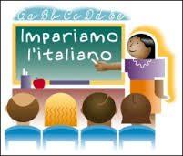 Ma ai migranti accolti in Italia insegnano l'Italiano?