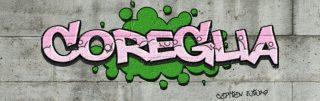 PhotoFunia Graffiti Text Normale 2016-05-26 10 40 47-1