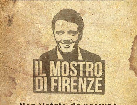 """RASSEGNA POST """"LA VOCE DI LUCCA"""" 09/08. il blog dei lucchesi….."""
