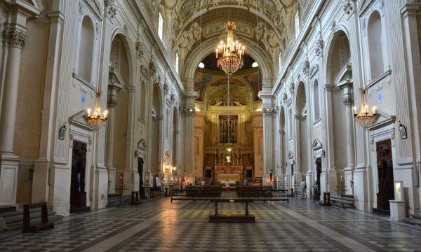 FIRENZE NEWS: [Notizie Nidiaci] Sabato 17 visita guidata per bambini alla Cappella Brancacci