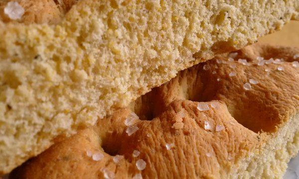 SERAVEZZA: SLOW FOOD NEL PIATTO – a cena con i produttori presso il ristorante Antico Uliveto di Pozzi.