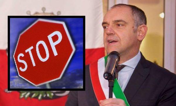 LA LEGA LUNEDÌ SERA INCONTRA I CITTADINI A CAPANNORI PER PARLARE DI ELEZIONI 2019