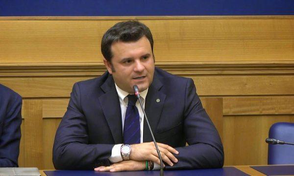 VERSILIA: LA LEGA RINGRAZIA IL MINISTRO CENTINAIO PER LO STOP ALLA BOLKESTEIN