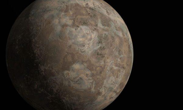 SCHEDE ASTRONOMIA : 229762 Gǃkúnǁ'hòmdímà ed il suo satellite Gǃò'é ǃ Hú . OGGETTI DEL DISCO DIFFUSO.