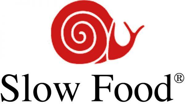 STAZZEMA: Slow Food nel piatto, a cena col mastro birraio, venerdì 14 dicembre a Pomezzana.
