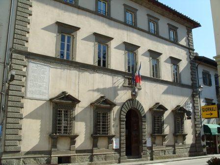 Ing. GIUSEPPE VITIELLO: comunicato stampa in merito al consiglio comunale di Bagni di Lucca del 24/01/2019.