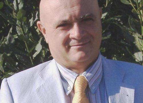 Ing. GIUSEPPE VITIELLO : comunicato stampa in merito ai compensi ricevuti per fare chiarezza sulle bufale raccontate…..