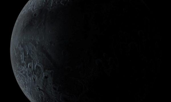 SCHEDE ASTRONOMIA: 2013 FY27 – Un oggetto del Disco Diffuso