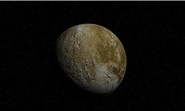 2017 OF69 un grande plutino della fascia di Kuiper